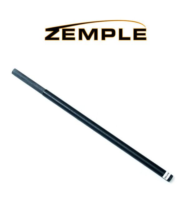 zemple-alargue1