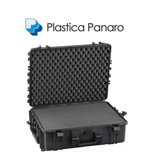 panaro-540