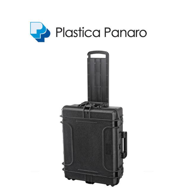 panaro-540tr