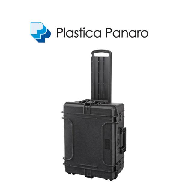 panaro-540tr2