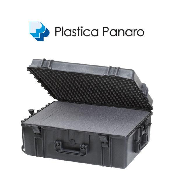panaro620