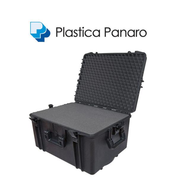 panaro6203402