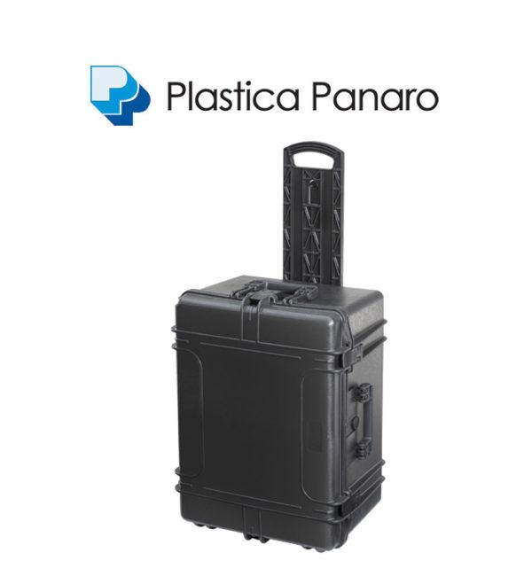 panaro620340tr