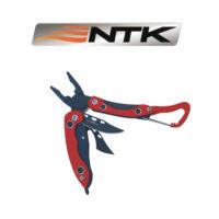 Accesorios NTK