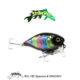 EG-185 Sparrow # SINO30V