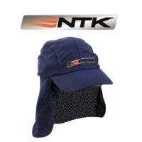 ntk-legio1