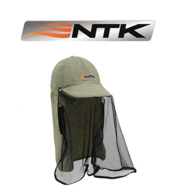 ntk-mosquitero