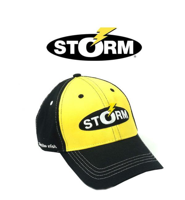 gorra-amarilla