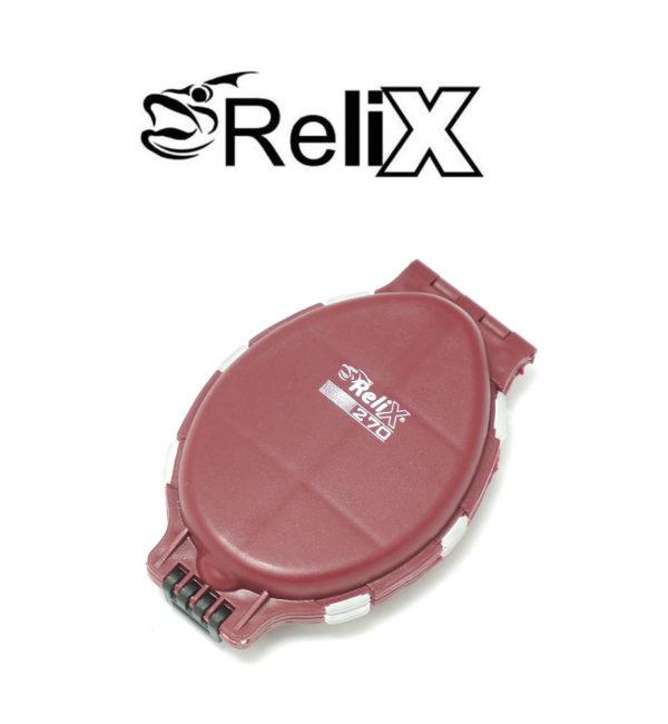 relix-270