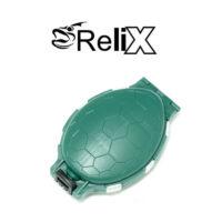 relix-270b