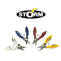 alicate-storm