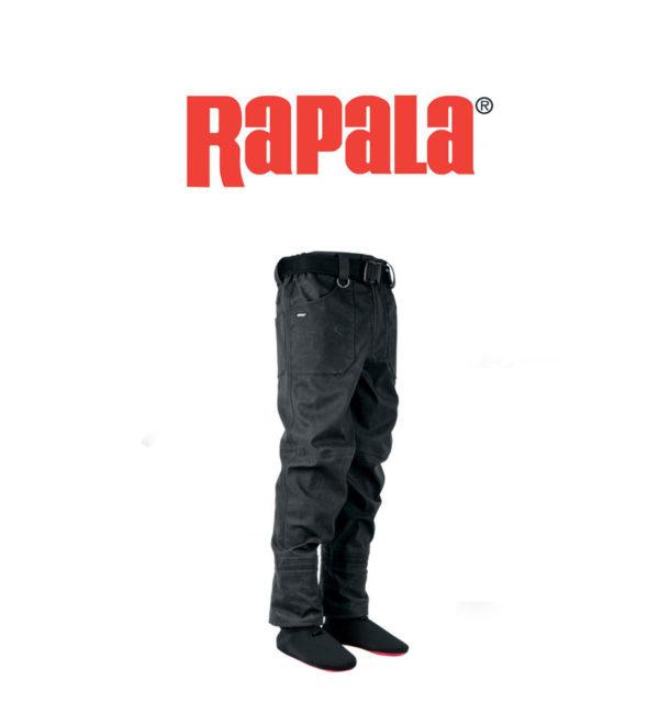 rapala-jean