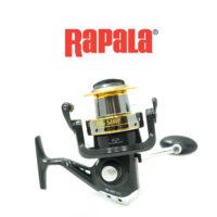 rapala-surf1