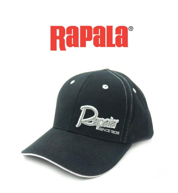 gorra-rapala-negra