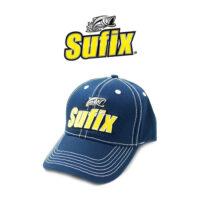 gorra-sufix-azul