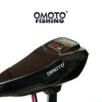 omoto-tml-1