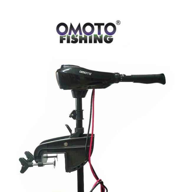 omoto-tml-7