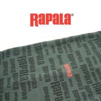 rapala-rang1