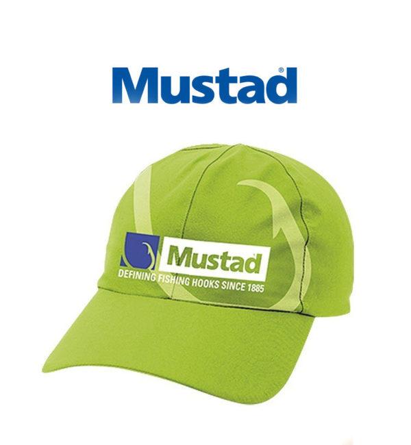 gorra-mustad-verde