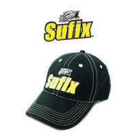 gorra-negra-sufix