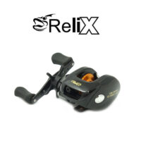 relix-g-trex