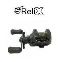 relix-g-trex3