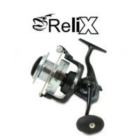 relix-impact