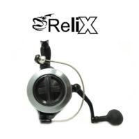 relix-impact1