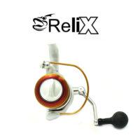 relix-terra3