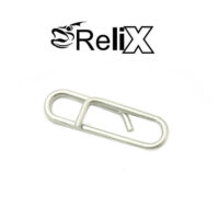 relix presion ovalado