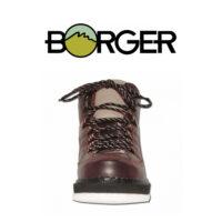 borgersw1