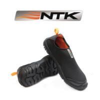calzado ntk3