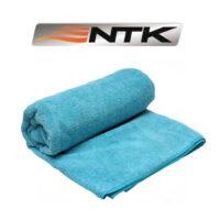 toalla soft1
