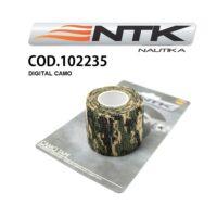 CINTA-NTK-3-1
