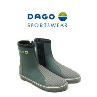 dago-botas
