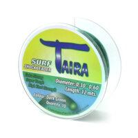 taira12-2