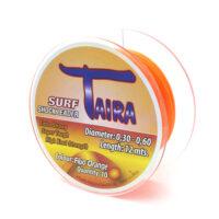 taira12