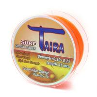 taira15-2