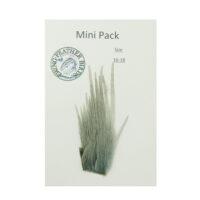 mini pack 16-1