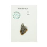 mini pack 18-1