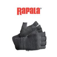 guantes rapala