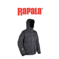 nordic jacket