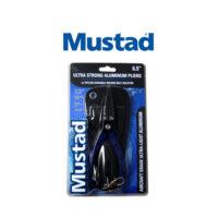 plantilla mustad mt033 1