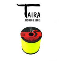 TAIRA XP2