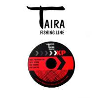 TAIRA XP5