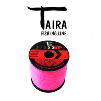 TAIRA-XP6