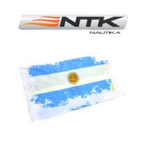 bandana argentina 2