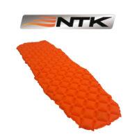 colchoneta inflable Orok 2