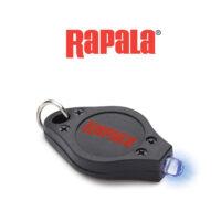 rapala led 1