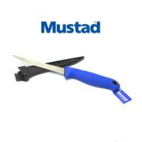 cuchillo mustad MTB001 3